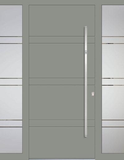 ASSEN-2-2FIX-2000