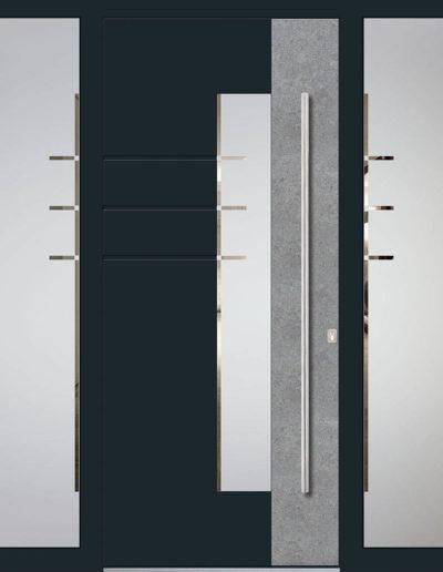 AVEIRO-1-2FIX-7016
