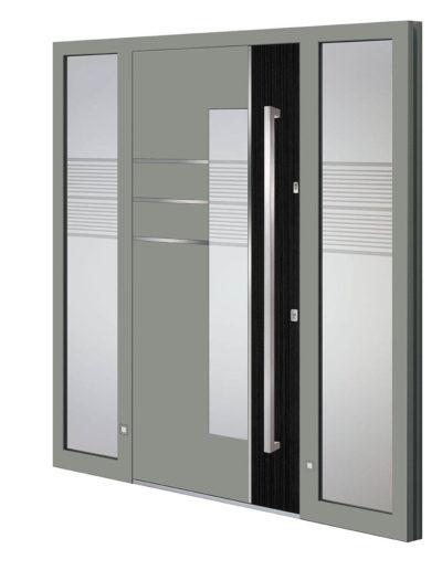 AVEIRO 2 2R 7030