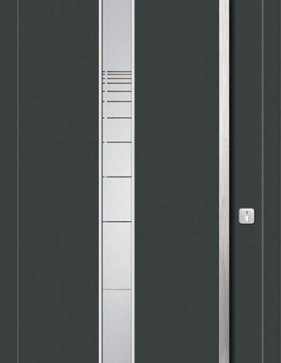 BRUXSELLES-7012-dph-kck-190
