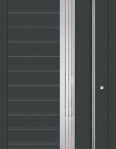 EDINBURGH-7012-DPC-OPR-160-RMM