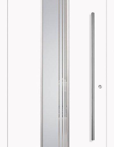 GLASGOW-9016-dpc-opr-115-rmm