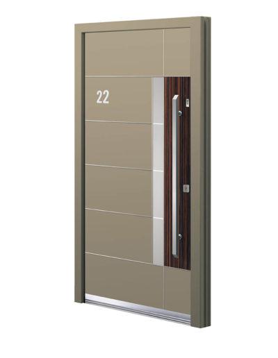 LIVERPOOL 1035 ZL 2