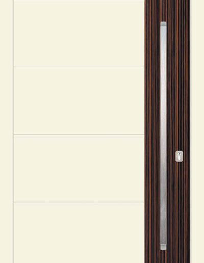 MALMO-9011-zebr-kck-115