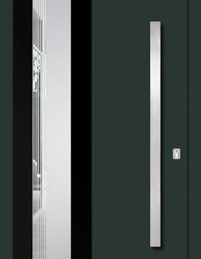 MINSK-7011-pfl-dos-115-rkp