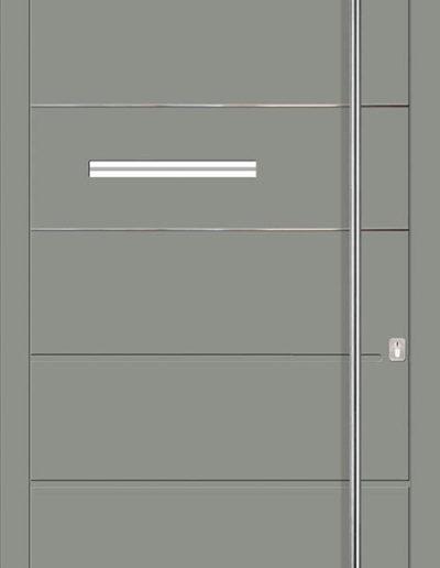 MONS-7030