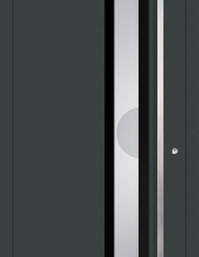 NAPOLI-7012-dpj-kcr-160-rmm