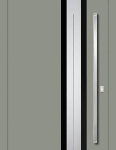 NAPOLI-7030