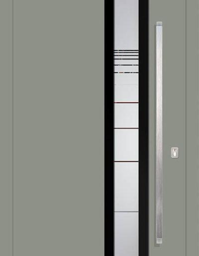 NAPOLI-7030-dph-kcr-115-rkp