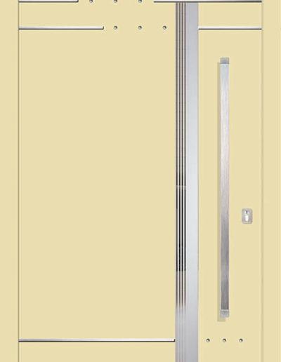 RIGA-1015-PFL-KCR-950