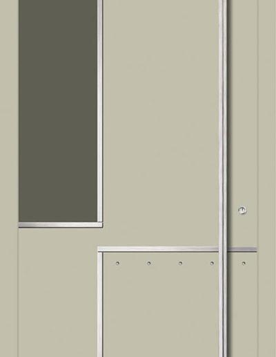 SAN-MARINO-7039-7044-OCR-190-RMM
