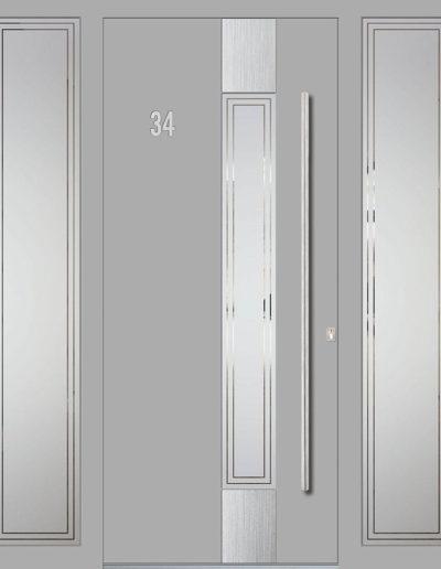 SCHAAN-2-9006