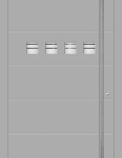 SEVILLA-9006-pff160-rmm