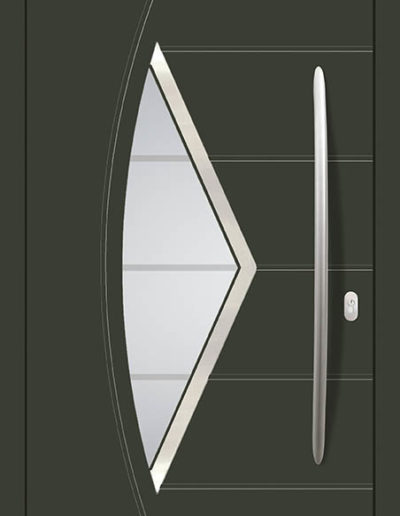 ZAGREB-7010