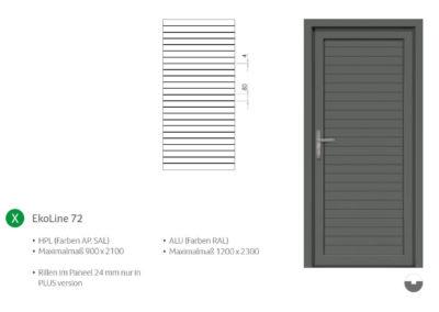 haustuer-line-73