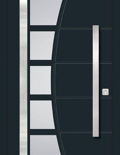 helsinki-7016