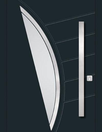 lyon-7016