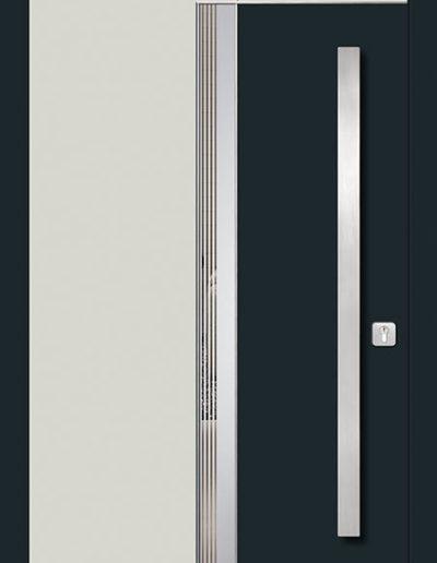 nica-7047-7016